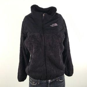 North Face Denali Fleece Jacket DR00622 Sz L